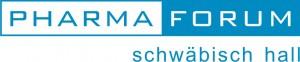 logo_pharma_forum